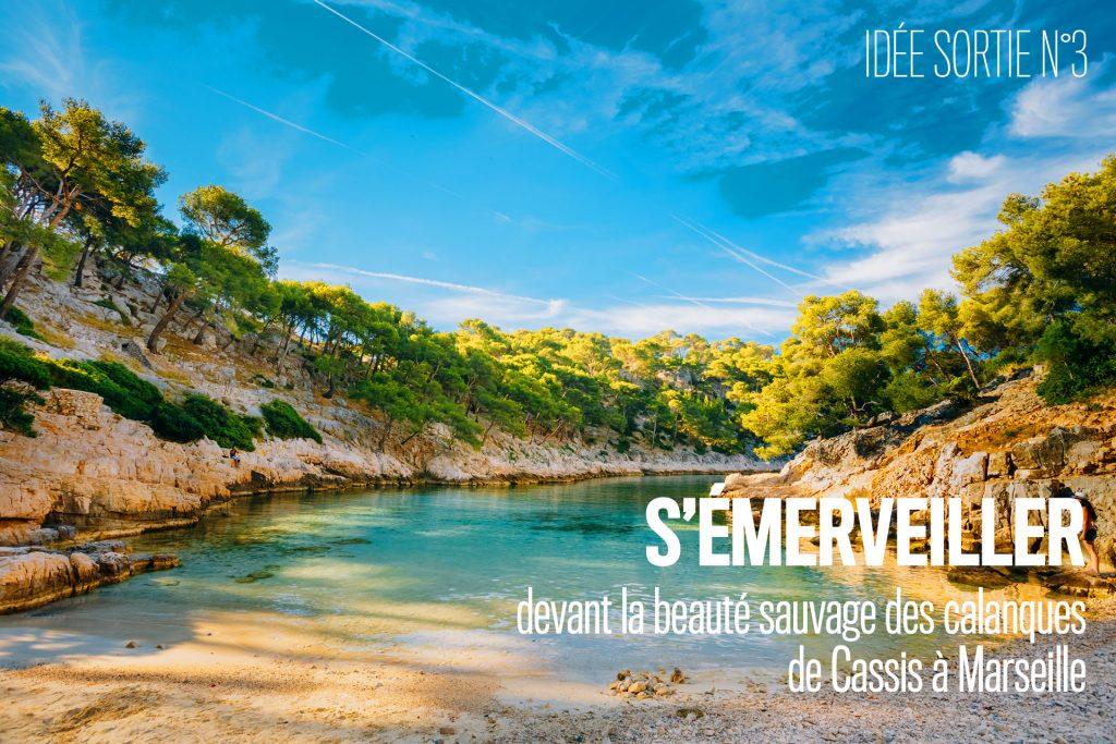 Location Bateau Calanques De Cassis 224 Marseille Le Brusc Les Embiez